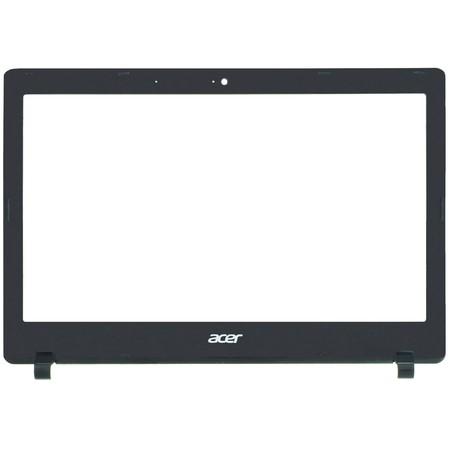 Рамка матрицы (B) для Acer Aspire V5-122P (angel) MS2377 / AP0RO000220