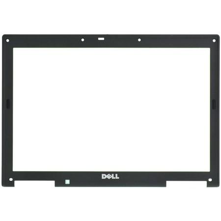 Рамка матрицы (B) для Dell Latitude D620 ATG (PP18L) / APZJX000100