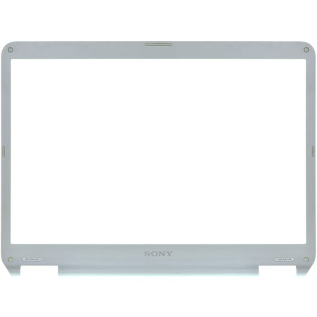 Рамка матрицы (B) для Sony VAIO VGN-NR / TN7100F C-3598 FOXCONN B