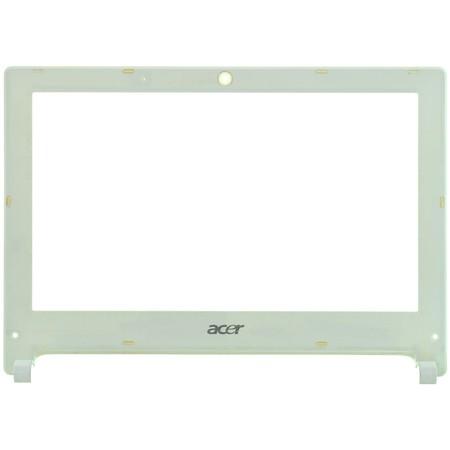 Рамка матрицы (B) для Acer Aspire one HAPPY (PAV70) / AP0F30004100