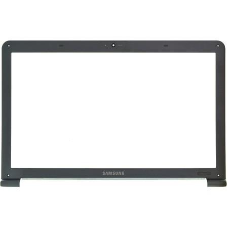Рамка матрицы (B) для Samsung RC710 / BA81-12607A
