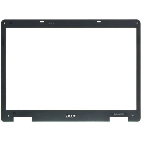 Рамка матрицы (B) для Acer Extensa 5430 / 41.4Z406.XXX