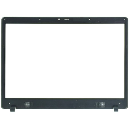 Рамка матрицы (B) для RoverBook Pro P435 / 6-39-M76S1-01X