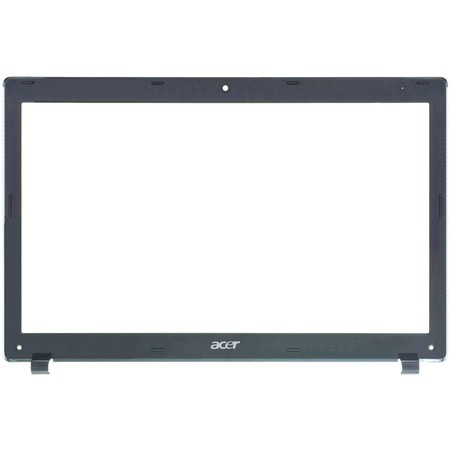 Рамка матрицы (B) для Acer Aspire 5560 (15,6'') / 41.4MF02.XXX