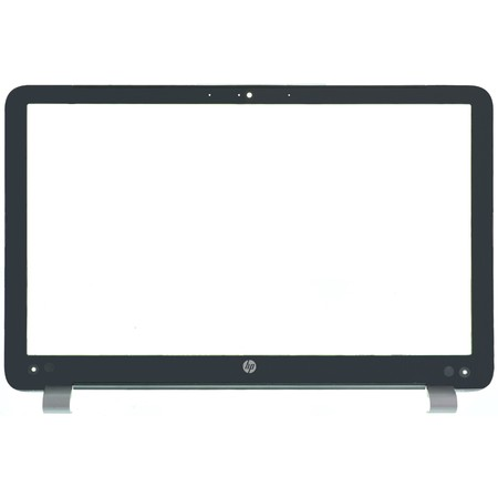 Рамка матрицы (B) для HP Pavilion 15-n000 / EAU65004010