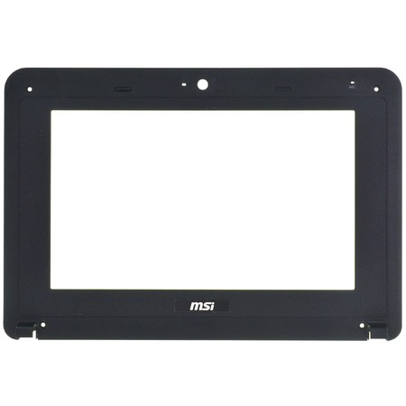 Рамка матрицы (B) для MSI Wind U90 (MS-N811) / E2P-811B21X