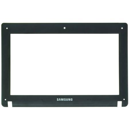 Рамка матрицы (B) для Samsung N100SP / BA81-16076C