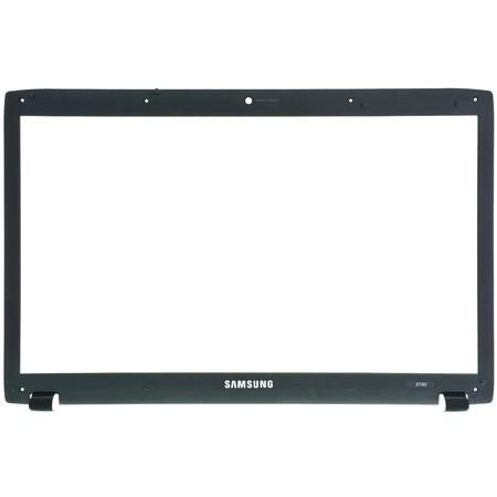 Рамка матрицы (B) для Samsung R780 / BA81-08563A