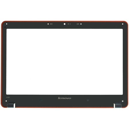 Рамка матрицы (B) для Lenovo IdeaPad Y450 / 39KL1LBLV00