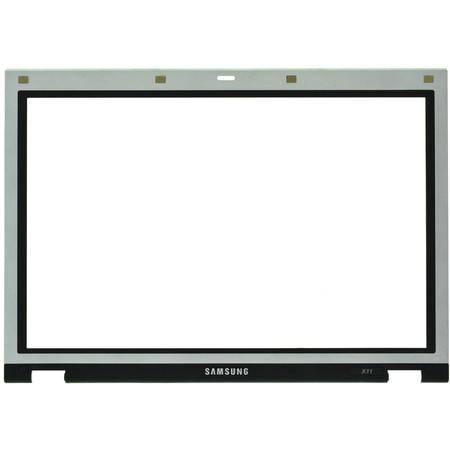 Рамка матрицы (B) для Samsung X11 (NP-X11AE01/SER) / BA81-02444A серый