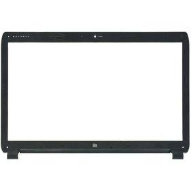 DZC39TWHLB00203A Рамка матрицы ноутбука