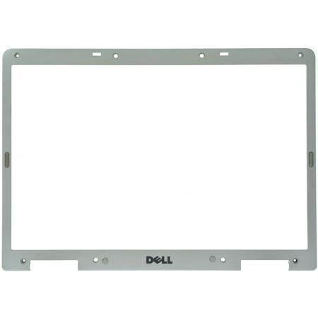 Рамка матрицы (B) для Dell Inspiron e1705 (PP05XB) / FA004000D00