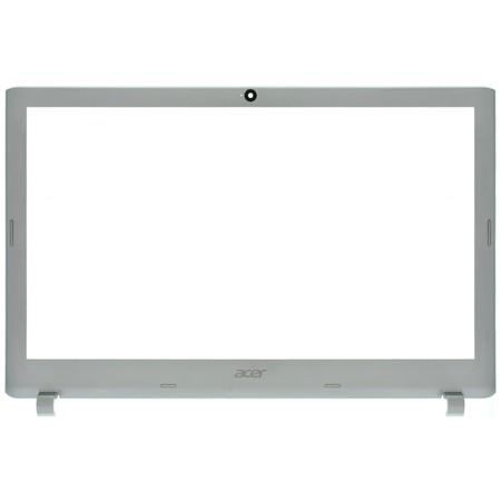 Рамка матрицы (B) для Acer Aspire V5-551G / EAZRP002010-1 серый
