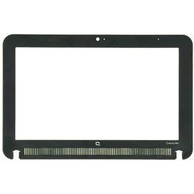 Рамка матрицы ноутбука HP Compaq Mini 110c-1010EB PC