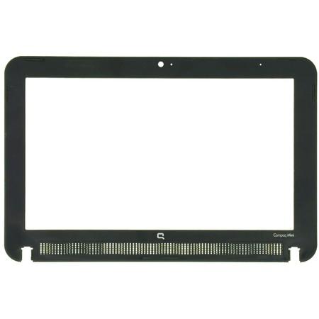 Рамка матрицы (B) для HP Compaq Mini 110c-1000 / 537644-001