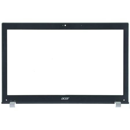 Рамка матрицы (B) для Acer Aspire V3-571G / FA0N7000C10-2 черный