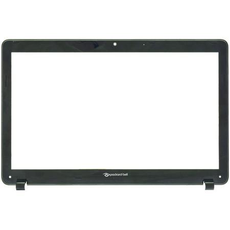 Рамка матрицы (B) для Packard Bell EasyNote TE11HC q5wtc / FA0PI000A00-2