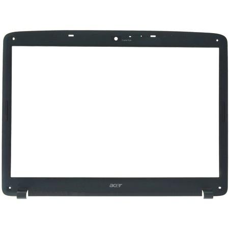 Рамка матрицы (B) для Acer Aspire 7520 / AP01L000200