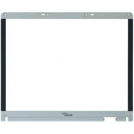 Рамка матрицы (B) для Fujitsu Siemens Amilo Pro V2030 / DZ 24-46399-00 REV:A