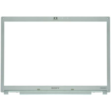 Рамка матрицы (B) для Sony VAIO VGN-FZ / вамвам серый