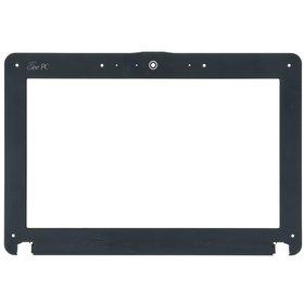 Рамка матрицы ноутбука Asus Eee PC 1005PEG