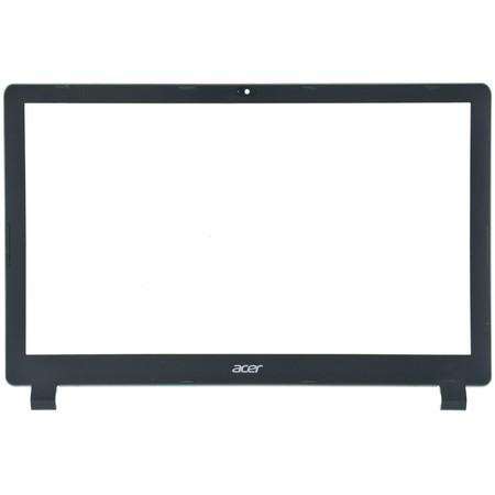 Рамка матрицы (B) для Acer Aspire V5-552G / JTE3EZRKLBTN10040992-01