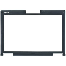 Рамка матрицы ноутбука Asus Pro58