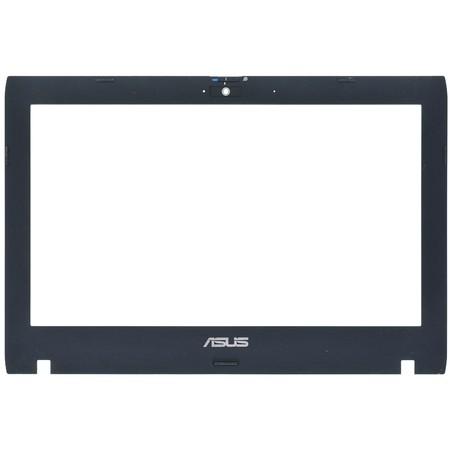 Рамка матрицы (B) для Asus EEE PC 1225 / 13NA-3MA0601