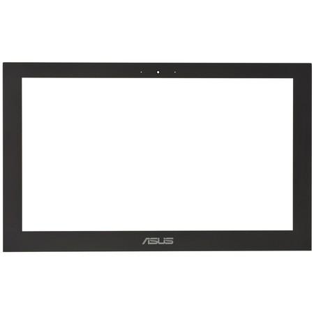 Рамка матрицы (B) для Asus UX21 / серый