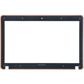 Рамка матрицы ноутбука Lenovo IdeaPad Y550A