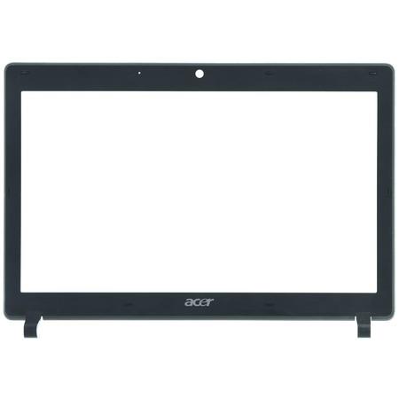 Рамка матрицы (B) для Acer Aspire one 721 / DPS604GS0800