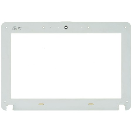 Рамка матрицы (B) для Asus Eee PC 1005HA / 13NA-1BA0801 белый