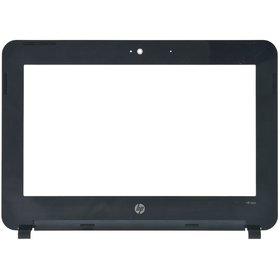 Рамка матрицы ноутбука HP Mini 110-3028tu PC
