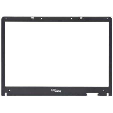 Рамка матрицы (B) для Fujitsu Siemens Amilo Pa1538 / 24-46431-XX