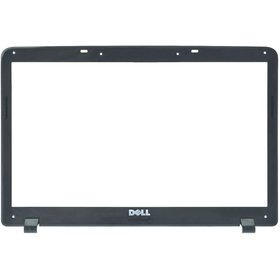 Рамка матрицы ноутбука Dell Vostro A860 (PP37L) / CN-0M858H-12800-94N-0456-A00