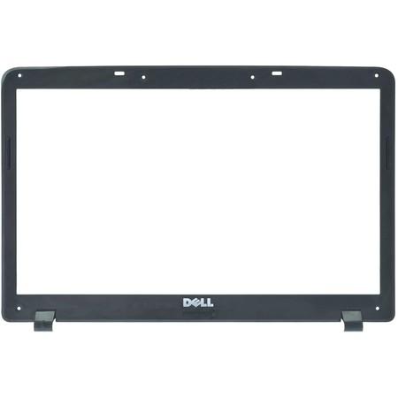 Рамка матрицы (B) для Dell Vostro A860 (PP37L) / CN-0M858H-12800-94N-0456-A00