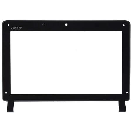 Рамка матрицы (B) для Acer Aspire one D250 (kav60) / FA084000P00