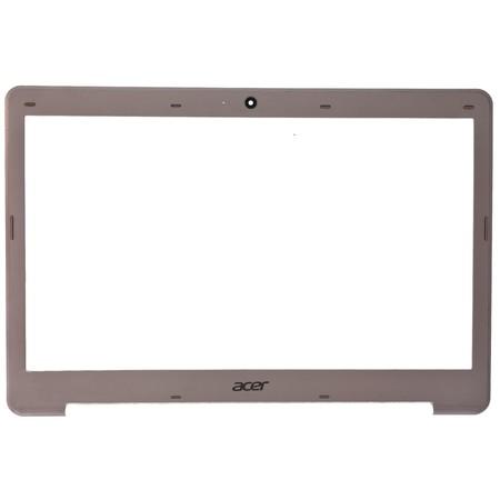 Рамка матрицы (B) для Acer Aspire S3-951 ms2346 / HB2-B011-001