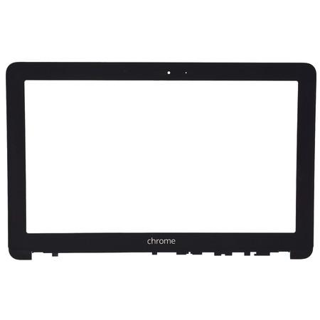 Рамка матрицы (B) для HP Chromebook 11 G1 CB2 / 380C1LBTN003