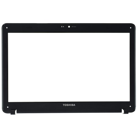 Рамка матрицы (B) для Toshiba Satellite L635 / V000240080