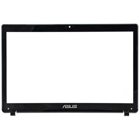 Рамка матрицы (B) для Asus X53TA / FA0JI000400