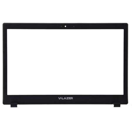 Рамка матрицы (B) для V-Lazer W650SH / 6-39-W6501-016