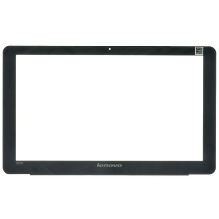 Рамка матрицы (B) для Lenovo IdeaPad S206
