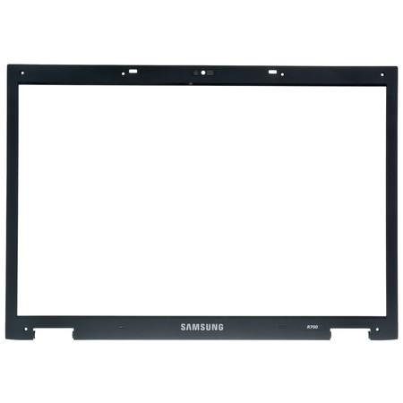 Рамка матрицы (B) для Samsung R700 / BA75-01996A