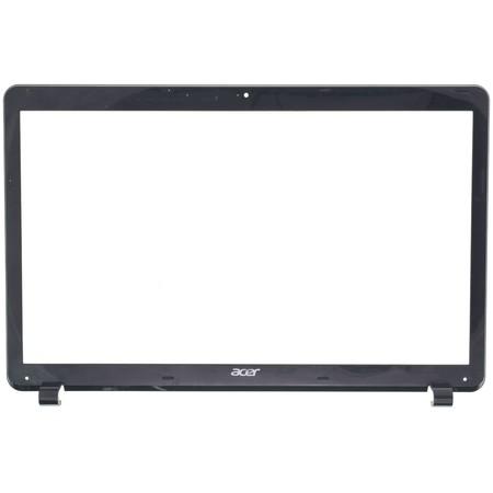 Рамка матрицы (B) для Acer Aspire E1-772G / 13N0-99P0XXX1