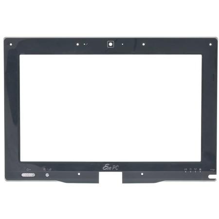 Рамка матрицы (B) для Asus Eee PC T101MT / 13NA-1QA0701