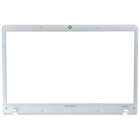 Рамка матрицы (B) для Sony VAIO VPCEE3ER (PCG-61611V) / 4-195-737 белый