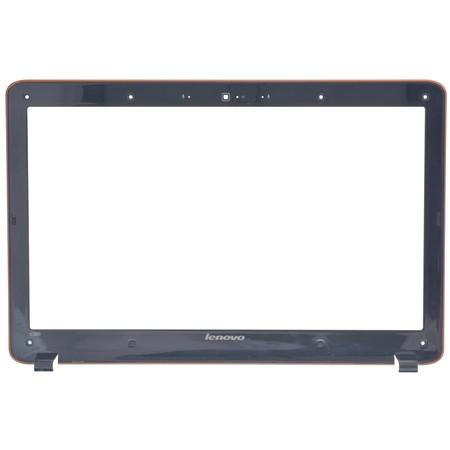 Рамка матрицы (B) для Lenovo IdeaPad Y560 / 39KL3LBLV00