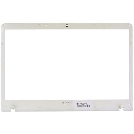 Рамка матрицы (B) для Sony VAIO VPCEH / 4-284-438 белый