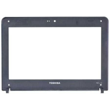 Рамка матрицы (B) для Toshiba NB510 / B05899001S100